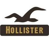 Bonés da Hollyter Tendências 2013 – Estilos e Modelos
