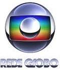 Show da Virada 2012 – Promoção, Informações Ingressos