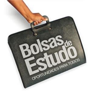 Bolsa Universidades em Manaus 2013 – O Que Fazer Para Concorrer