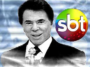 Novas Pegadinhas do Silvio Santos SBT – Melhores Vídeos Engraçados