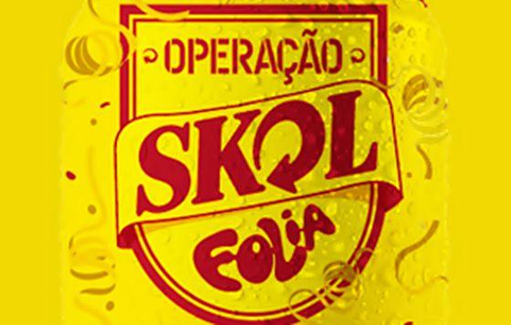 Camarote Skol Carnaval Salvador 2013 – Comprar Abadá Online Para o Carnaval, Estrutura e Serviços
