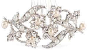 Modelos de Tiara Para Noiva 2013 – Tendências e Dicas