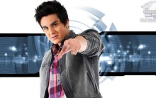 Melhores Músicas de Sertanejo Universitário Para 2013 – Lista das Mais Tocadas