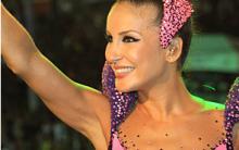 Hotel  da Cantora Claudia Leitte 2013 – Informações, Show, Programações, Pacote e Preço