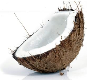 Dicas Para Emagrecer com Farinha de Coco – Quais os Benefícios Que Traz ao Corpo, Onde Comprar, Preço