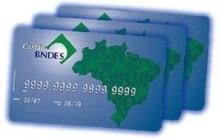 Concurso BNDES 2013 – Informações, Edital, Gabarito, Inscrições
