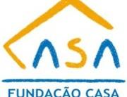 Concurso Fundação Casa – Como Se Inscrever, Informações
