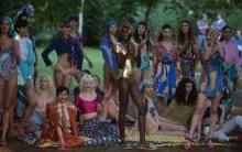 Tendência Moda Cigana para 2013 – Modelos e opções de usar