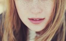 Maquiagem Para Mulheres Com Sardas – Dicas