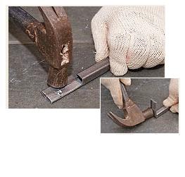 Como Instalar Forro de PVC – Passo a Passo