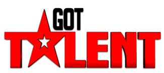 Programa Got Talent Brasil R7.com 2013 – Como se Inscrever e Participar