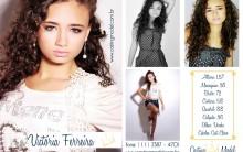 Agência de Moda – Casting Model, Como se Inscrever