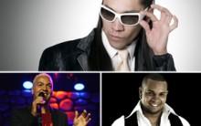 Melhores Músicas de Pagode 2013 – lista  e Vídeos das Mais Tocadas