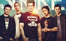 Show do Strike em 2013 SP HSBC  – Local, Compra de Ingressos a partir de R$ 40,00  e Clipe Oficial
