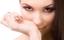 Bala Perfume o Novo Nutricosmético – Guloseimas  Aromática