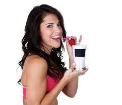 Novo Shake Herbalife – Benefícios que Traz ao Corpo, Preço, Onde Comprar