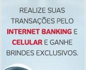 Banco Bradesco Internet Banking – Como Funciona, Benefícios Que Trás