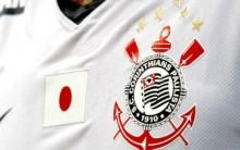 Chelsea e Corinthians se enfrentam na decisão do Mundial Domingo que Será dia 16