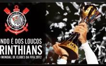 Corinthians Bicampeão Mundial de Clubes  Japão 2012 – Fotos e Informações