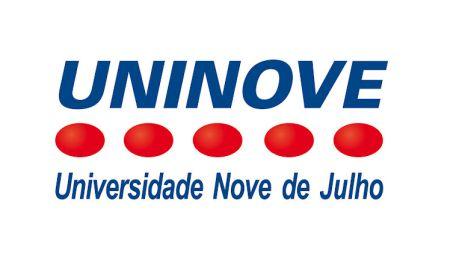 Curso de Graduação EAd  na Uninove 2013 – Inscrições, Informações, Processo Seletivo, Cursos, Datas ,