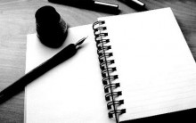 Curso de Extensão na FMU Para 2013 – Inscrições, Cursos Disponíveis, Taxa de Inscrição