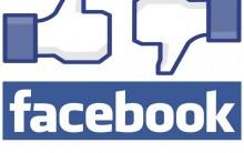 Como Colocar Foto na Capa da Linha do Tempo no Facebook – Passo a Passo