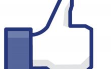 Celular Facebook 2013 – Fotos, Informações