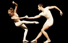 O Que é Dança Contemporâneas – Origem