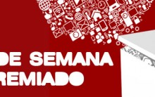 Fim de Semana Premiado Mix – Como Participar