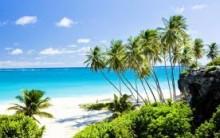 Pacotes de Viagem para Ilhas Caribenhas 2013 Preços e Promoções