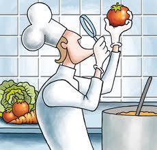 Infecção Alimentar – Como é Causada,  Quais o Sintomas, Como Prevenir