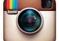 Instagram – Como Criar Conta, Como Funciona, Para Que Serve