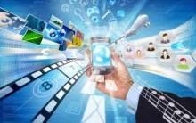Nova Internet 4G – Como Velocidade Acima da 3G