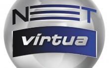 Net Virtua Internet Banda Larga –Instalação, Preços, Velocidades, Fazer Assinatura de Internet Online
