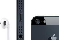Lançamento Iphone 5 da Apple no Brasil – Preço, Funções e Onde Comprar