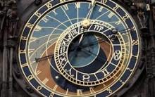 Horóscopo do João Bidu Previsões 2013 – Fazer Consulta Online