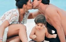 Gravidez de Juliana Paes – Novidades sobre Sua Segunda Gravidez