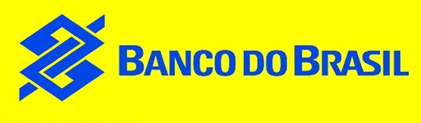 Provas pro Concurso do Banco do Brasil 2013 – Informações, Inscrições