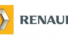 Novo Carro Lançamento Renault Duster 2013 – Preços, Funções, Fotos, Vídeos e Versões