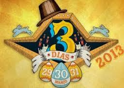 Lollapalooza Brasil 2013 – Programação Completa, Datas, Shows e Compra de Ingresso
