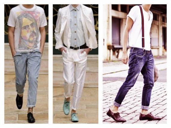 Moda Antiga e Moda Atual; Moda Vintage 2013 – Fotos, Dica, Informações
