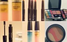 Lançamento de Maquiagem  o Boticário 2013- Comprar no Site Oficial