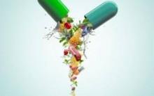 Nutricosméticos A Pílula da Beleza – Como Funciona, Onde Comprar