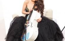 Nova Miss Universo 2012 Olivia Culpo dos EUA – Ver Fotos Informações