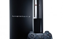 PlayStation 3 Destravado da Sony – Lojas, Preços Mais Baratos