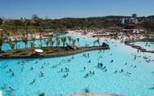 Pacote de Viagem para Rio Quente Resort Réveillon 2013 – Comprar Pacote