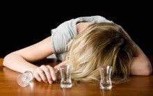 Suco que Cura Ressaca – Receita Como Fazer