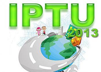 IPTU SP 2013 – Como Emitir 2º Via da Conta, Ver Reajustes Para 2013