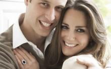 Príncipe Willian Será Papai; Duquesa Está Grávida de Seis Semanas – Informações