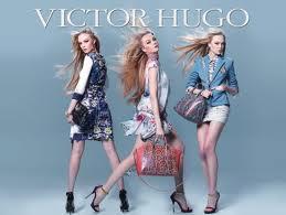 Nova Coleção de Bolsas Victor Hugo 2013 – Fotos, Preços e Onde Comprar